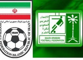 خیز سعودی ها برای ریاست AFC، زنگ خطر برای فوتبال ایران