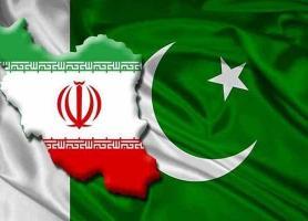 چودری: توسعه روابط با ایران اولویت سیاست خارجی پاکستان است