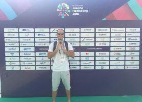 وکیلی: تیم ملی والیبال ساحلی آماده حضور در مسابقات است