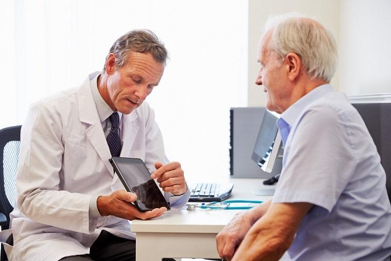 راه های طبیعی کاهش خطر ابتلا به سرطان پروستات