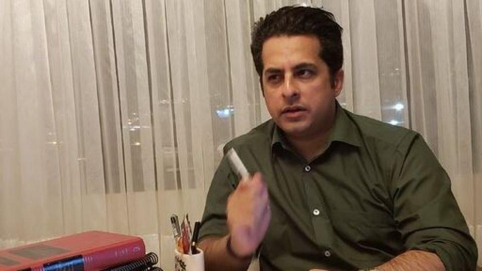 تحلیل یک حقوقدان درباره مواضع تازه آمریکا در قبال ایران، عکس