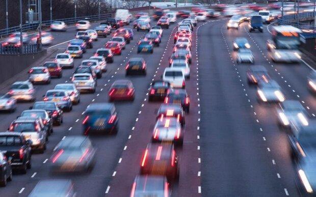 رانندگان بد معلم خودروهای خودران می شوند