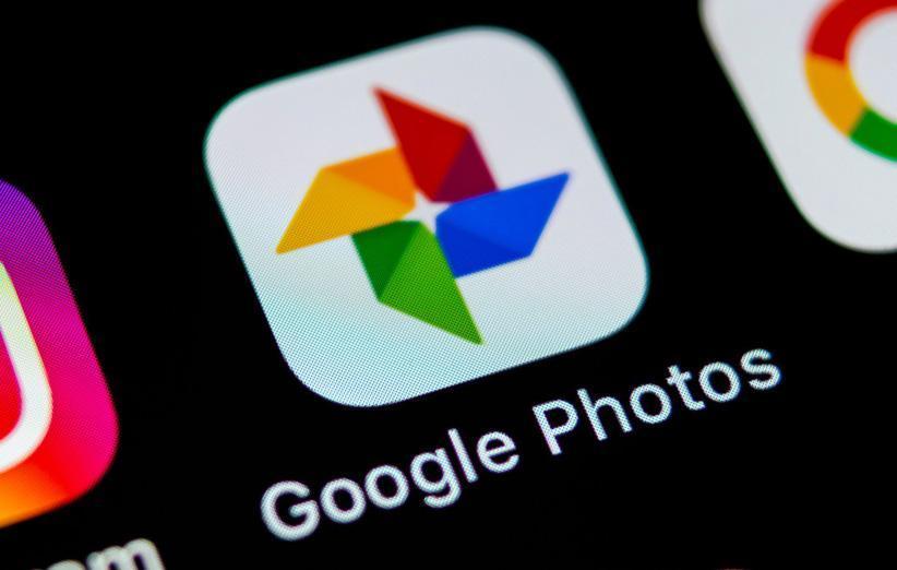 شمار کاربران گوگل فوتوز از مرز 1 میلیارد عبور کرد