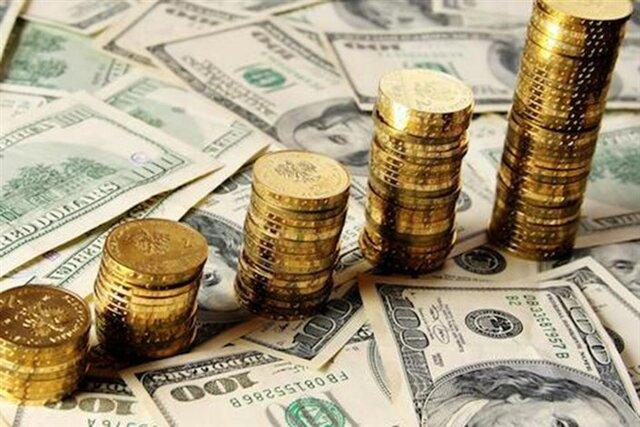 افزایش 382 درصدی کشف قاچاق طلا در مرزهای آذربایجان غربی