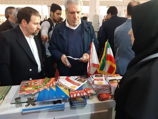 استان قزوین مقصد گردشگری مهمی برای بازار بزرگ تهران است