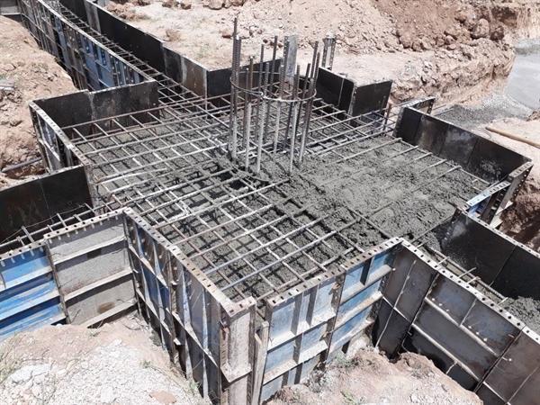 67 پرونده تقاضای سرمایه گذاری در اردبیل مورد آنالیز نهاده شد