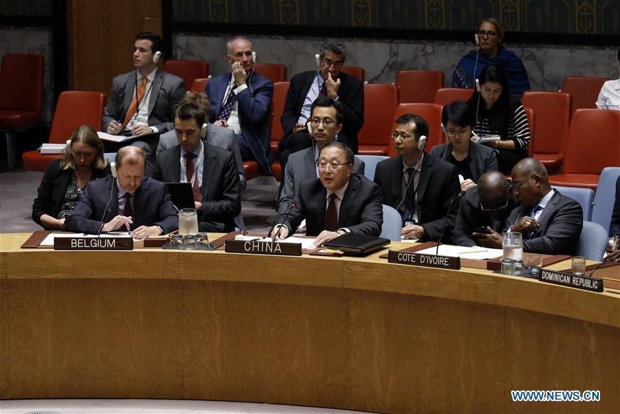 مأموریت سیاسی سازمان ملل در افغانستان تمدید شد
