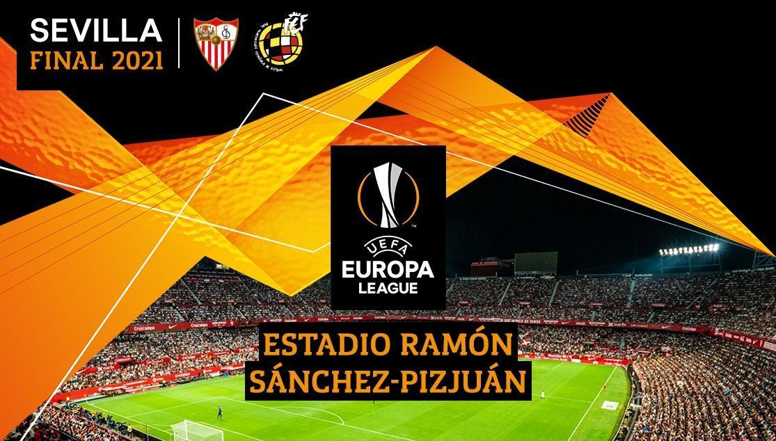 میزبان فینال سه سال لیگ قهرمانان مشخص شد