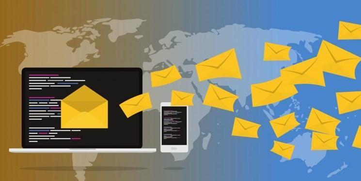 آسیب پذیری میلیون ها سرور ارسال ایمیل
