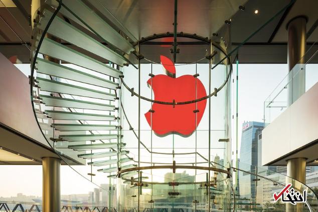 چرا احتمالاً در آینده شاهد هک های بیشتر اپل خواهیم بود؟