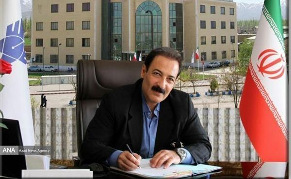 راه اندازی پژوهشکده گیاهان دارویی در دستور کار دانشگاه آزاد اسلامی ناحیه مرند