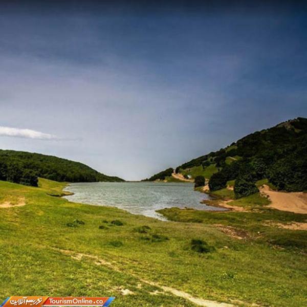 پیمایش دریاچه سوها به آبشار لاتون، فیلم